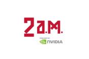 2 AM Gaming