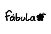 A fabula