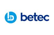 Betec