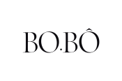 Bo.Bô