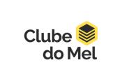 Clube do Mel