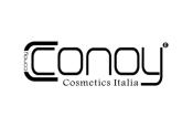 Conoy Cosmetics