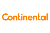 Continental Brasil
