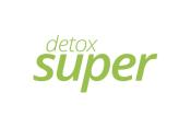 Detox SUPER®