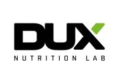 DUX Nutrition BR