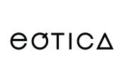 Eotica