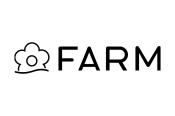 Farm Rio
