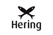 Hering Store