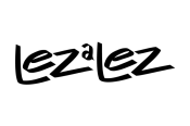 Lezalez BR