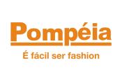 Lojas Pompeia BR