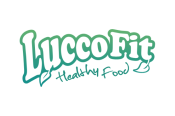 LuccoFit