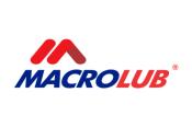 Macrolub