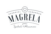 Magrela Shop