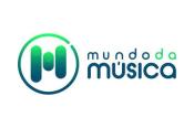 Mundo da Música