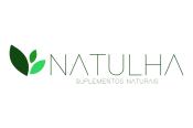 Natulha