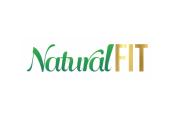 Natural Fit