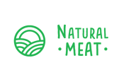 Natural Meat