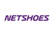 Netshoes BR
