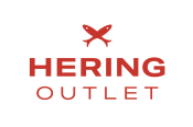 Outlet Cia Hering