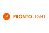 ProntoLight