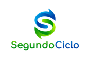 Segundo Ciclo